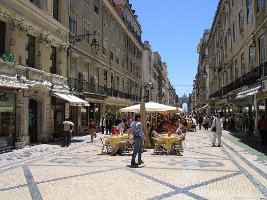 Rua_Augusta_Lisboa