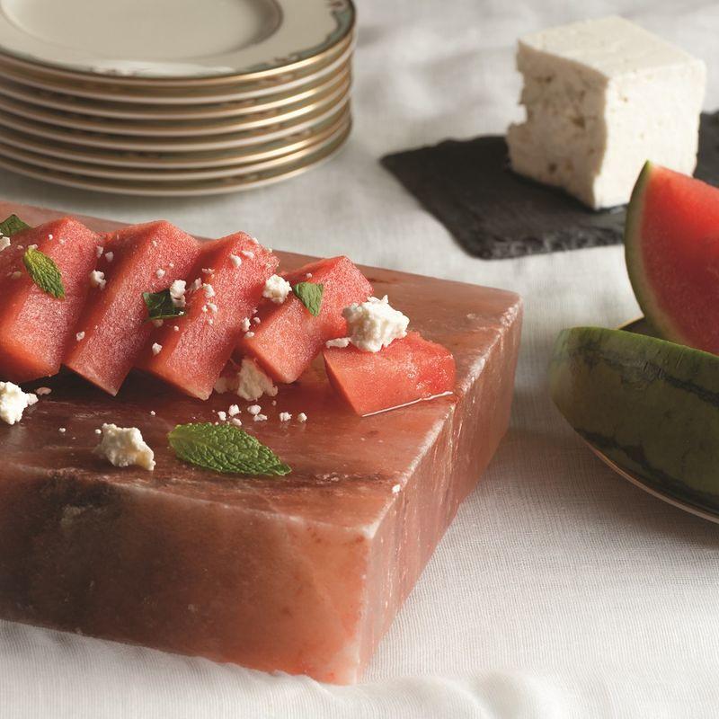 WatermelonFetaSaltBlock