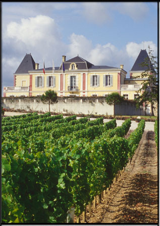 Chateaudefrance