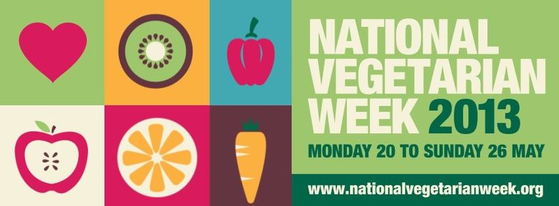 Nationalvegetarianweek13