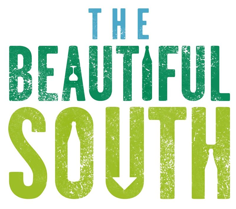 Beautifulsouthlogo