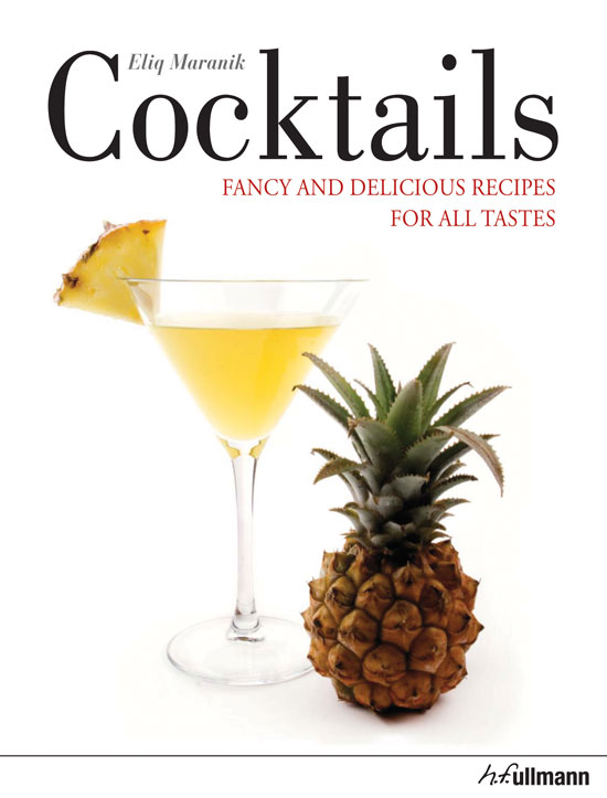 Cover_gb_5364_Cocktails_01