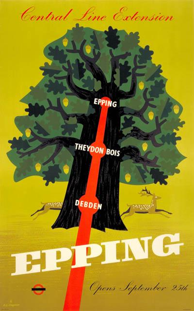 Epping_blog