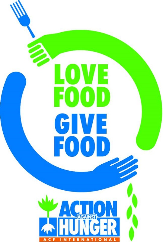 Lovefoodgivefood
