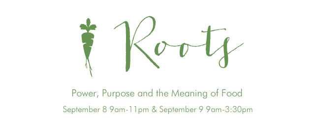 Rootsconf13