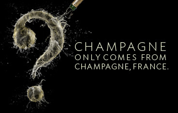 Champagne-only-comes-from-Champagne