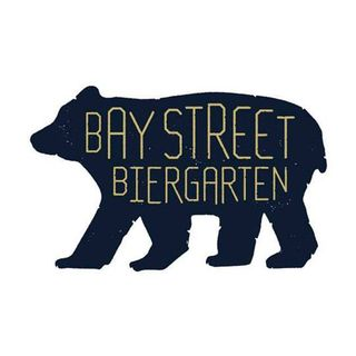 Baystreetbiergarten