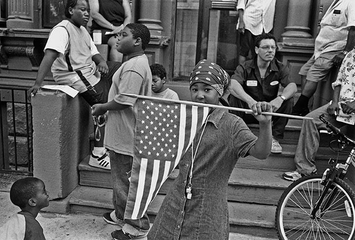 Girl holding flag72 (1)