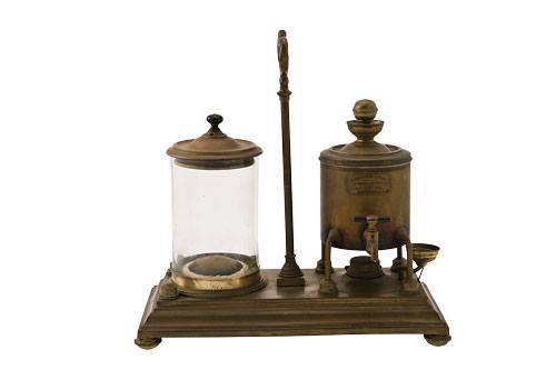 1870coffee maker