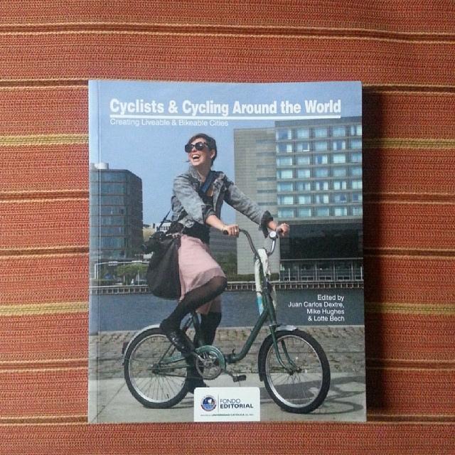 Cyclingaroundworld