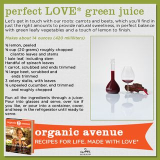 Perfect-love-green-juice-card