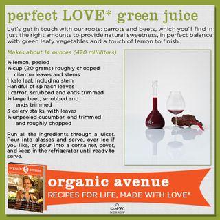 Perfect-love-green-juice-card