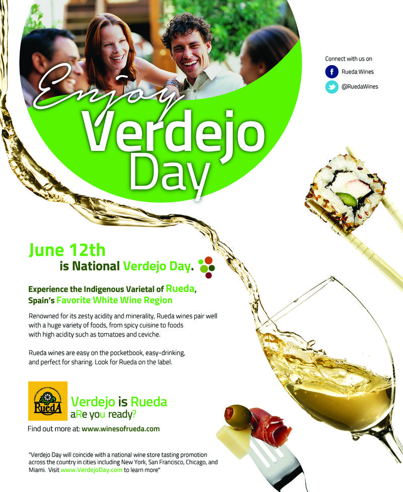 Verdejo-day-saveur3