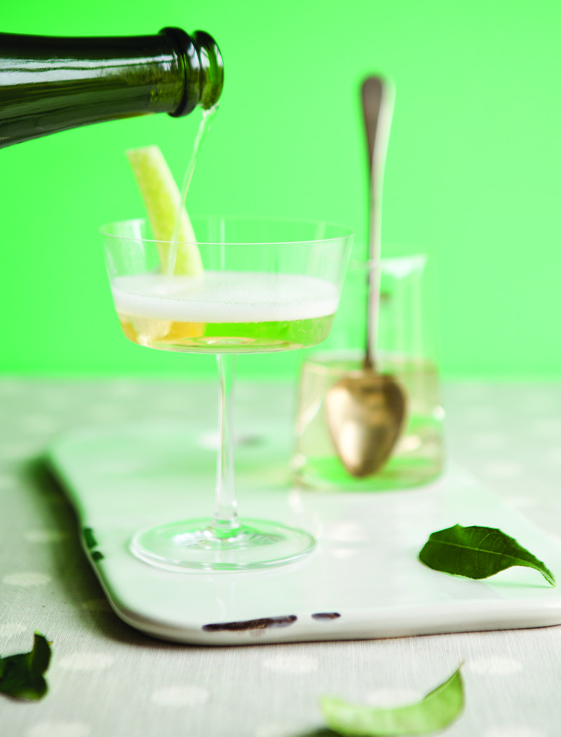 39CurryLeafCocktail