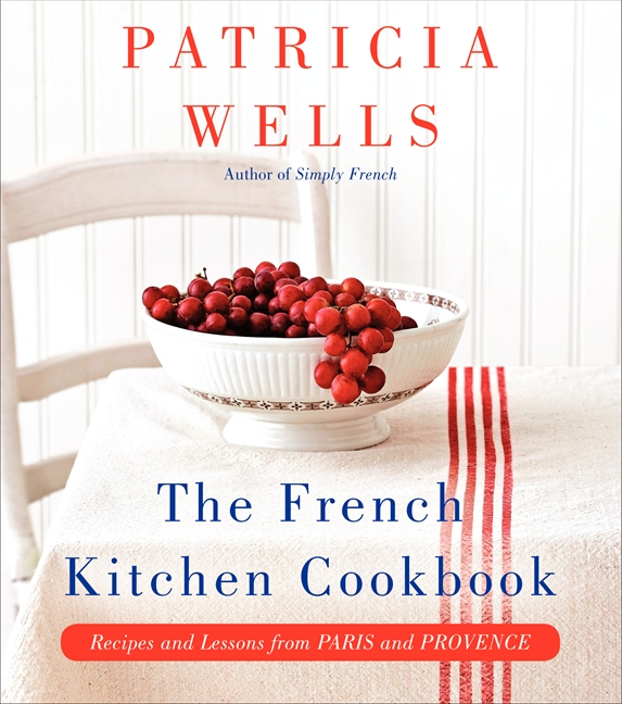 Frenchkitchenpatricia