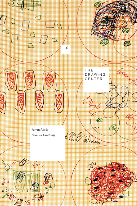Ferran-adria-notes-on-creativity-1