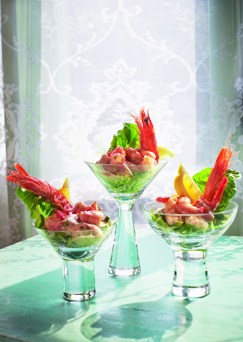 49_Ouzo_Prawn_Cocktail_011