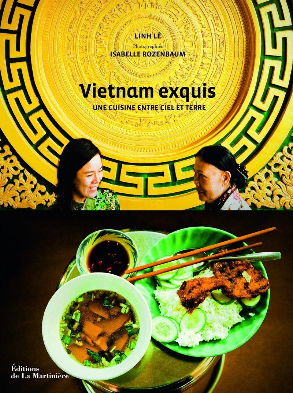 Vietnamexquis