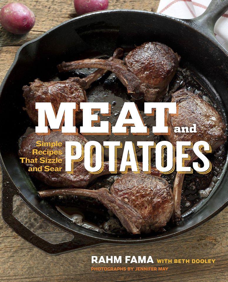Meatandpotatoes cover