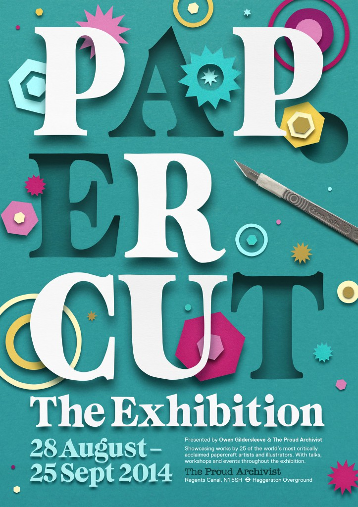 Exhibition-PaperCut-723x1024