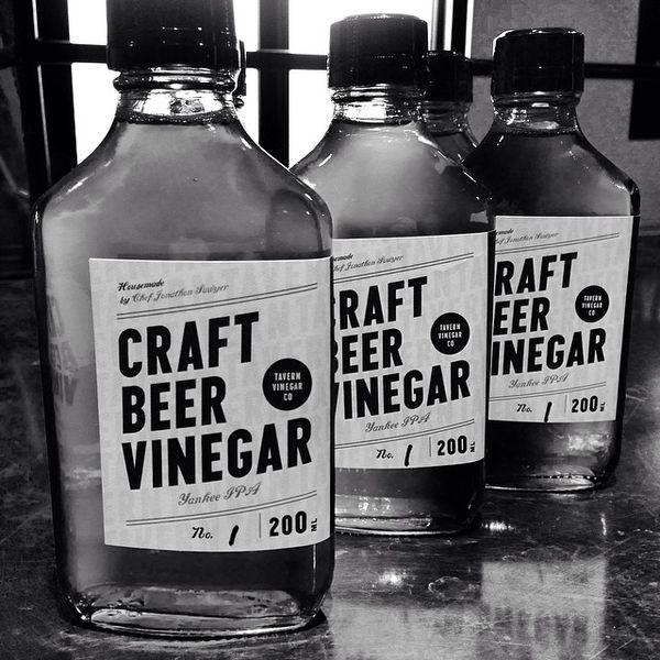 Craft Beer Dc