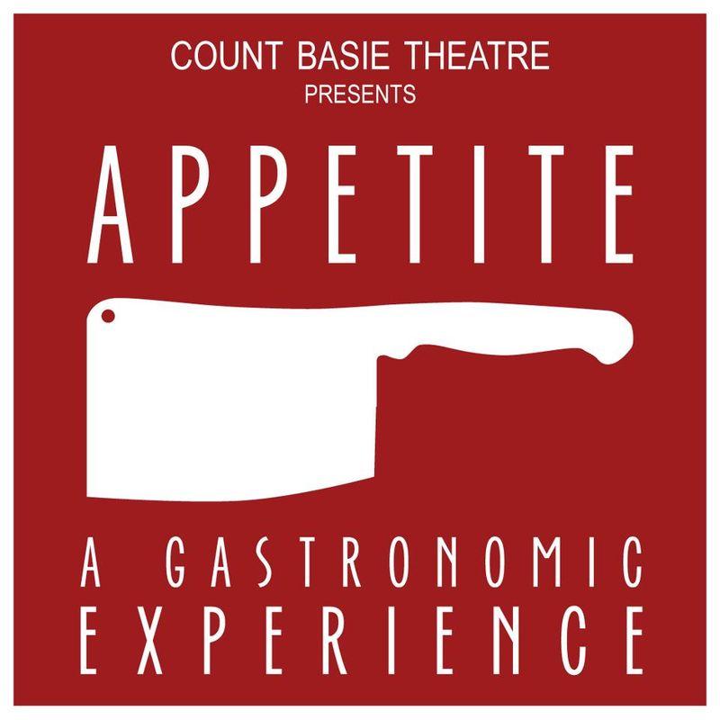 Appetite