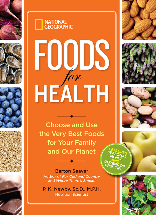 Foods_for_Health_front cover
