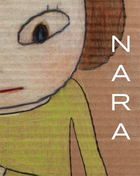 Yoshitomo-nara-drawings-2