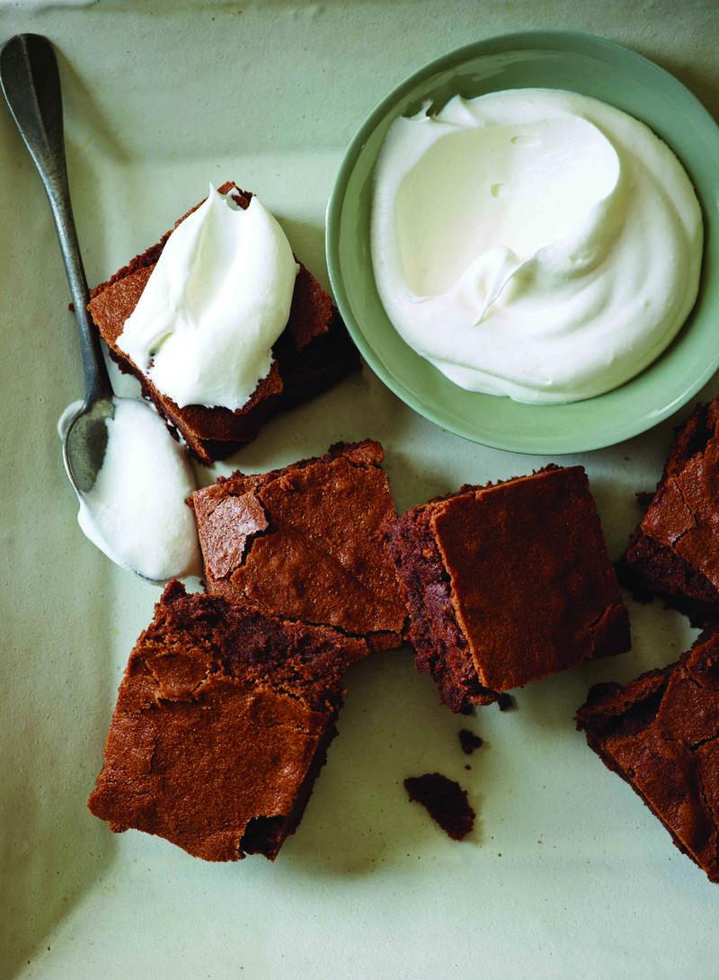 256_Bittersweet Teff Brownies