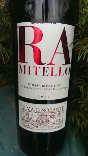Ramitello