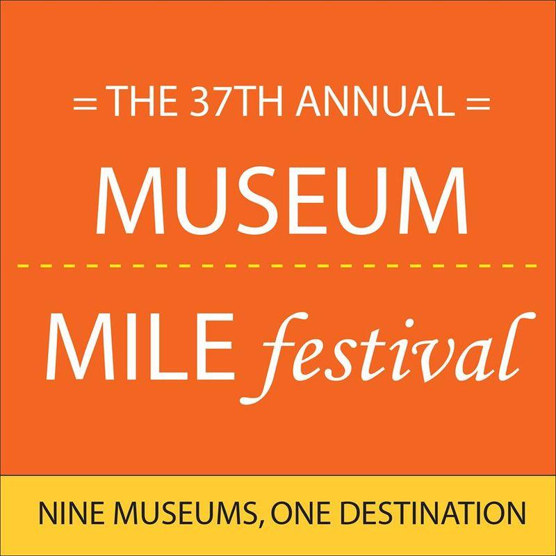 Museummilefest