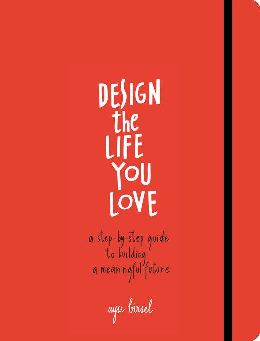 Designlifeyoulove