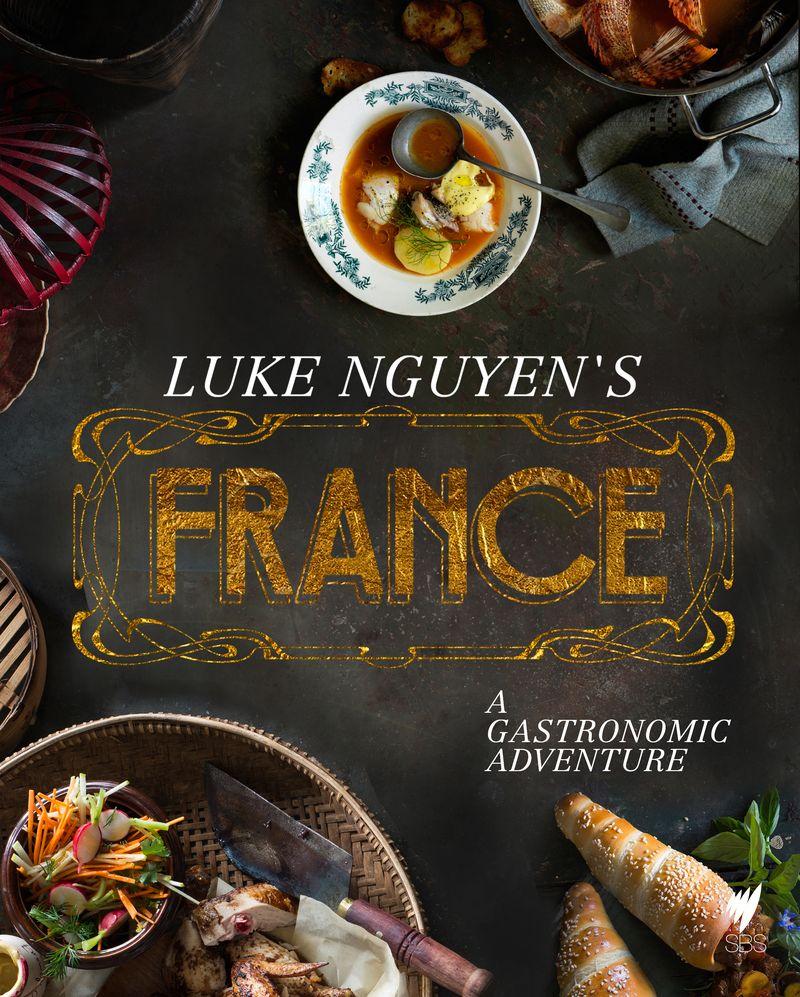 LukeNguyenFrance_cover