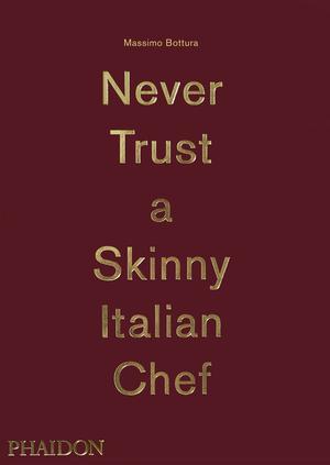Never trust skinny