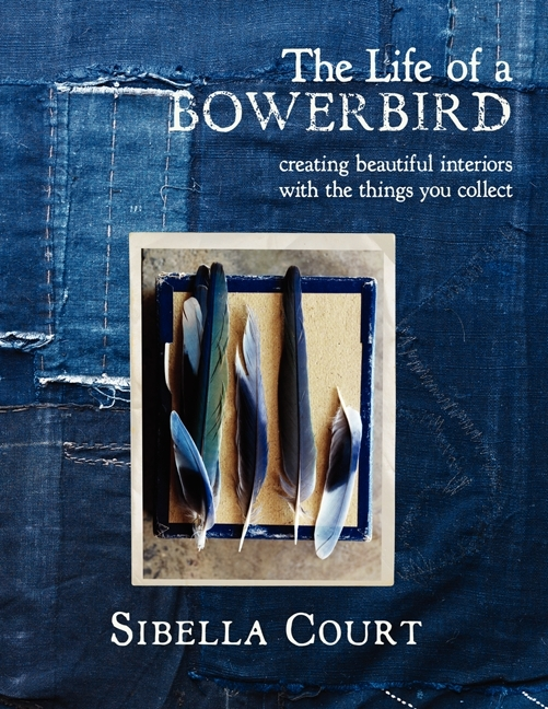 Lifeofbowerbird cover