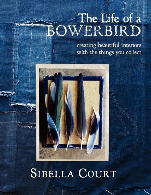 Lifeofbowerbird cover