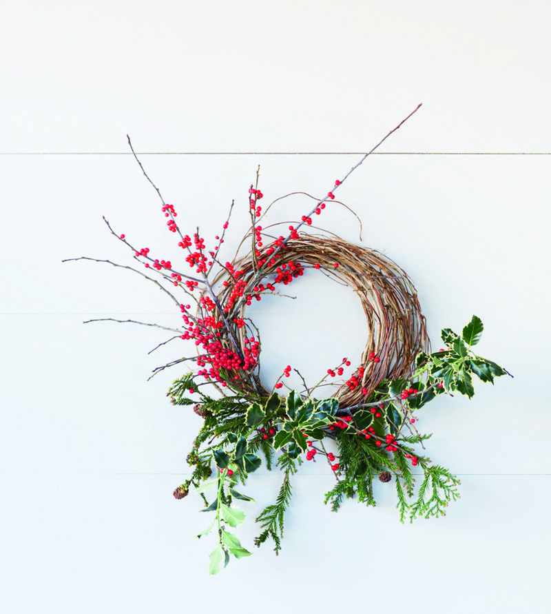 233_Ilex Recipe 3 Wreath