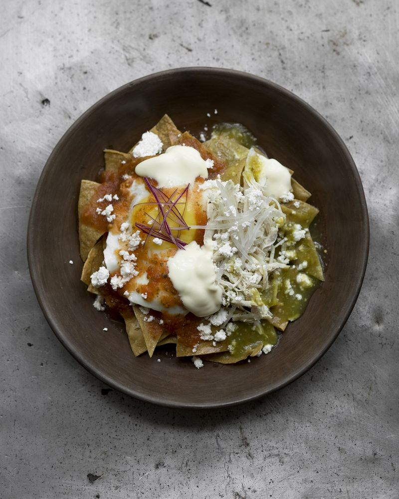 Chilaquiles[1]