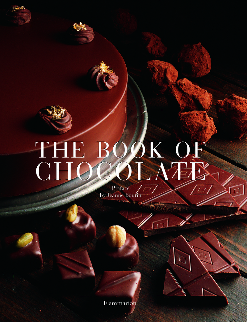 BookofChocolate_cover