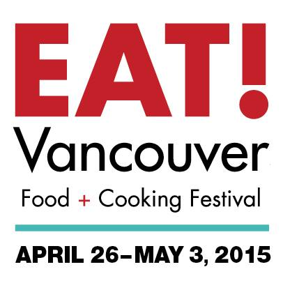 Eat vancouver