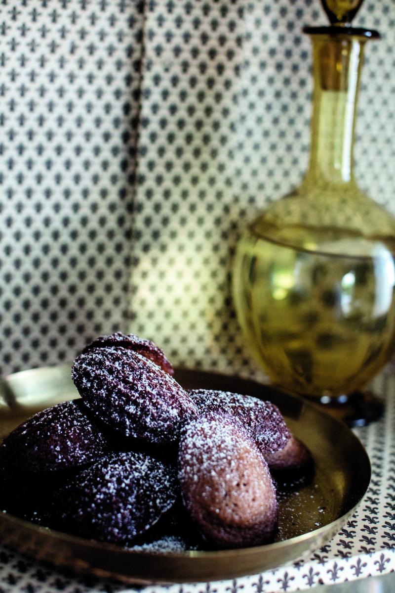 Vanilla Chestnut Cream Madeleines_Page_1_Image_0001