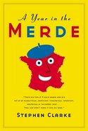 Merde_us_1