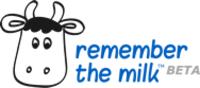 Remember_milk